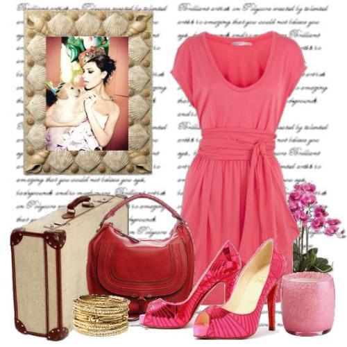 lv gucci fashion